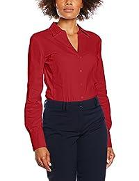 More & More Damen Bluse, Billa