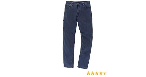 Ufficio Fai Da Te Jeans : Pantalone jeans da lavoro 5 tasche: amazon.it: abbigliamento