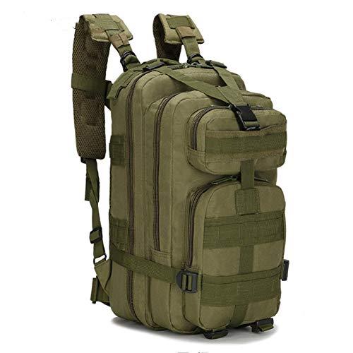 Koffer, Taschen & Accessoires Aktiv Mil-tec Tablet Case Multitarn Laptoptasche Einfach Zu Verwenden