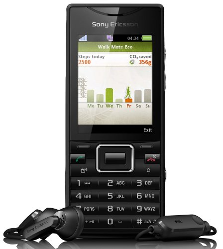 sony-ericsson-elm-handy-umts-agps-bluetooth-wifi-5mp-metal-black