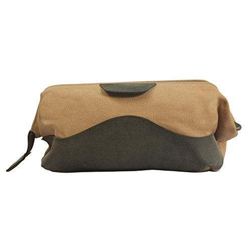 canyon-outback-coral-river-canvas-and-leather-toiletry-bag-beige-brown-one-size