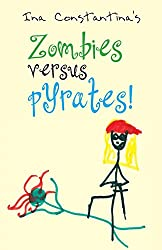 Zombies versus pYrates!