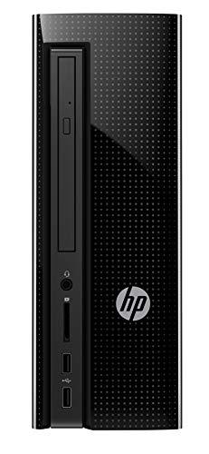 HP PAVILION S7620 HD AUDIO DRIVERS