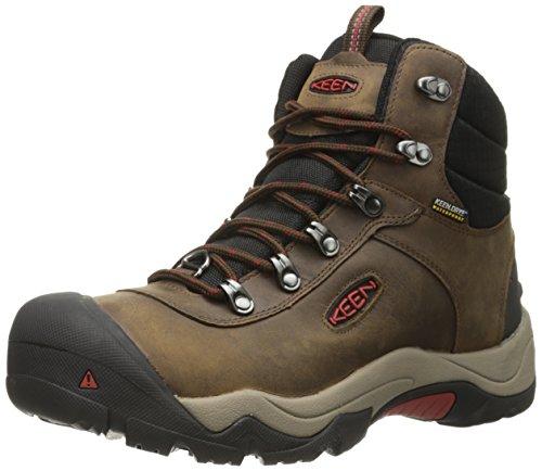 keen-mens-revel-iii-high-rise-hiking-boots-brown-cascade-brown-bossa-nova-7-uk
