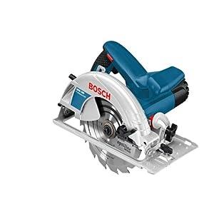 Bosch GKS 190 Professional Circular Saw