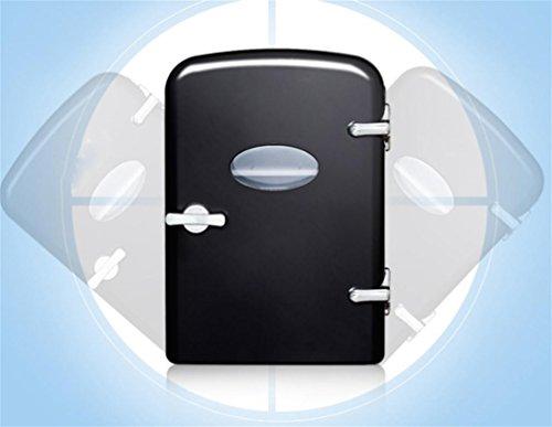 Liebherr Mini Kühlschrank : ▷ liebherr mini kühlschrank vergleich und kaufberatung 2018 u2013 die