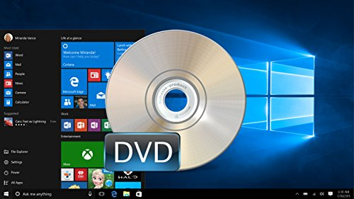 new-windows-10-pro-professional-activation-key-genuine-licence-number-bootable-dvd-
