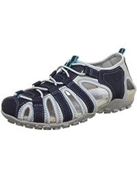 Geox Textil DONNA ART. D7125U D7125U05415C4064 - Sandalias para mujer