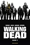 Walking Dead Prestige volume 11