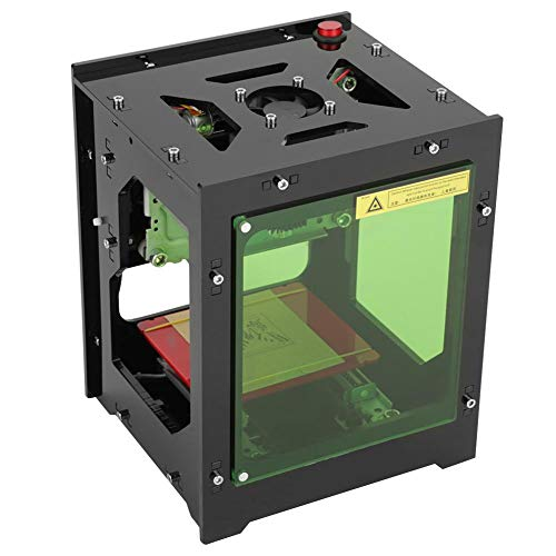 Fdit neje dk-8-kz 1500MW Guays Carver Impresora