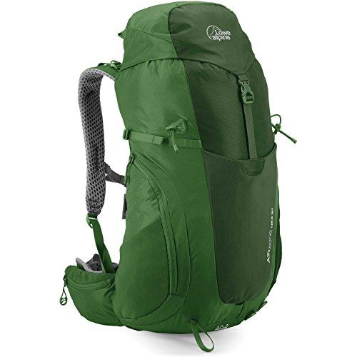 lowe-alpine-airzone-hike-30-mochila-de-senderismo-color-sycamore-artichoke-tamano-talla-unica