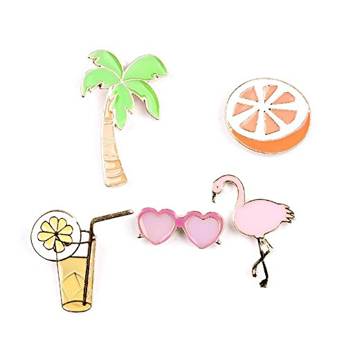 onnea-enamel-holiday-sets-fruit-orange-juice-palm-tree-flamingo-lapel-brooch-pin-badge-for-women-jew