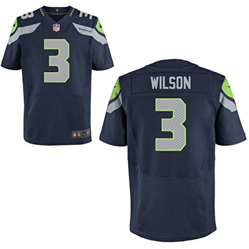 3-wilson-russell-trikot-seattle-seahawks-jersey-american-football-shirt-mens-elite-blue-size-l44