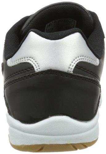 Genoa Unissex 00200 Salão Sapatos Crianças Negro preto Killtec A0wqdId