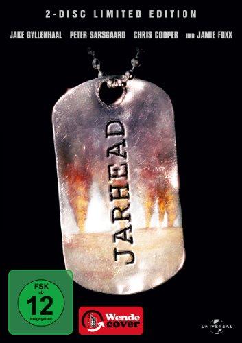 Jarhead - Willkommen im Dreck [Limited Special Edition] [2 DVDs] -