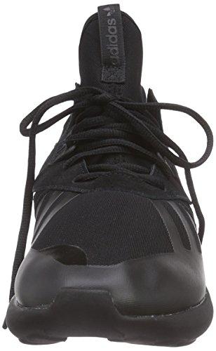 adidasTubular Runner - Scarpe Running Donna Schwarz (Core Black/Core Black/Core Black)