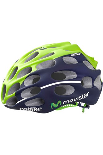 catlike-mixino-fahrradhelm-movistar-grosse-m