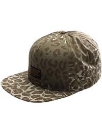 Emerica Standard Issue Snapback Men's Hat