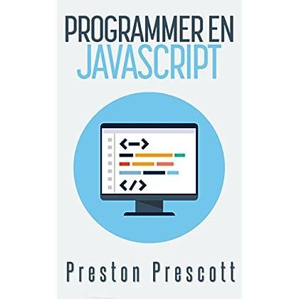 Programmer en JavaScript