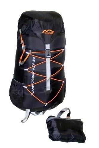 montis-transformer-20-mochila-de-viaje-20-l-medidas-18-x-15-cm-270-g