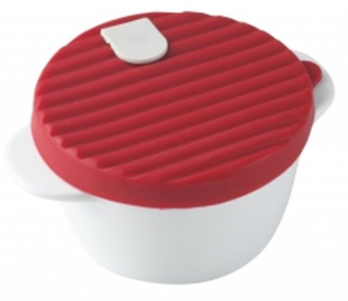 Sefo trois inverse vapeur de croup S Rouge (Japon import / Le paquet et le manuel sont en japonais)