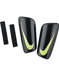 Nike Unisex Hard Shell Slip-in Fußball-Schienbeinschoner