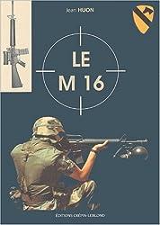 Le M 16