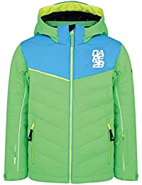 0d2b40a63609 Amazon.co.uk  Dare 2b - Coats   Jackets   Boys  Clothing