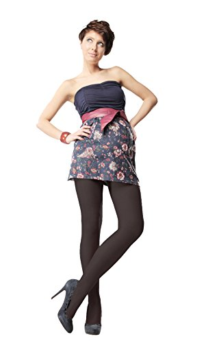 maternity-pregnancy-opaque-semi-mat-tights-40-denier-size-m-xxl-204-by-lida-3-black