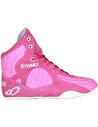 Otomix Stingray Women'S Shoes (3.5, Pink)  Zapatos de moda en línea Obtenga el mejor descuento de venta caliente-Descuento más grande