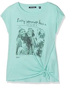 Blue Seven Mädchen T-Shirt