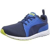 Puma - Carson Runner Jr, Sneakers