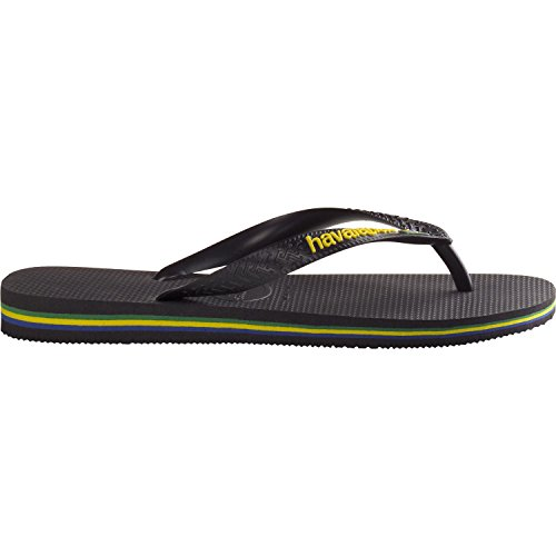 havaianas-brasil-logo-tongs-neuf-taille-38-chauss