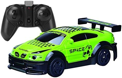 Never-hu Mini Mur de de de contrôle à Distance Voiture électrique de Mur d'escalade Voiture de Marche USB Charge grimpant à la dérive Voiture de contrôle à Distance pour | De Première Qualité  b5ca82