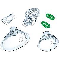 Preisvergleich für Beurer IH 55 Yearpack, Zubehör zum Inhalator mit Schwingmembran-Technologie