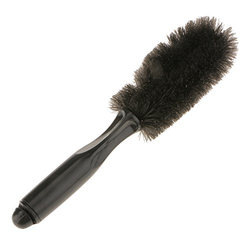 cepillo-herramienta-de-limpieza-llanta-de-neumatico-rueda-para-coche