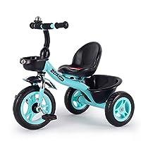 Zhijie Kids Bikes,Children
