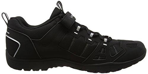 Vaude  Kelby TR, Chaussures de cyclisme pour homme Noir (Black 010)