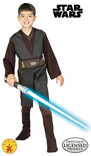 Anakin Skywalker Kinderkostüm