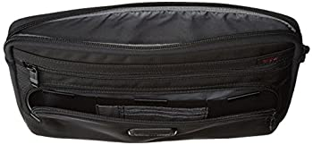 Tumi Alpha 2 Medium Laptop Cover, Black - 026164dh 4