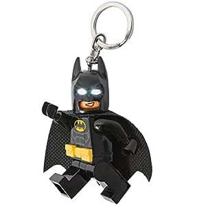 LEGO–lgke103–LEGO Batman Movie–Portachiavi Batman