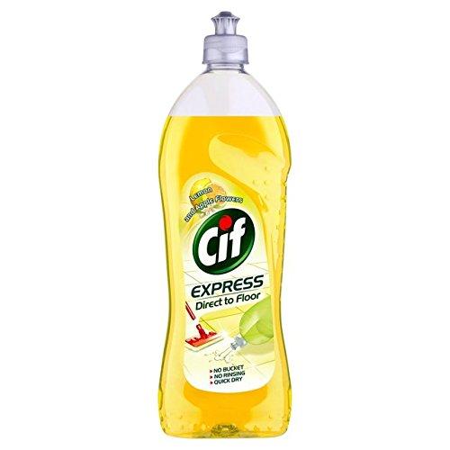 cif-express-directe-au-sol-citron-750-ml