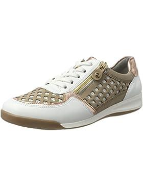 ara Damen Rom 12-34494 Sneaker