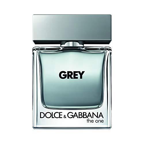 Dolce & Gabbana Parfüm - 30 ml