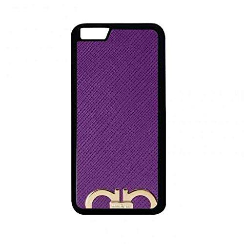 ferragamo-iphone-6plus-6splus-custodiesalvatore-ferragamo-italia-spa-custodie-cover-per-iphone-6plus