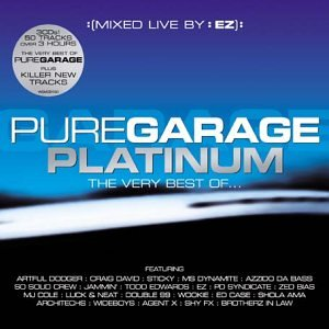 pure-garage-platinum-the-very-best-of-pure-garage-mixed-live-by-ez