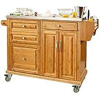 Suchergebnis auf Amazon.de für: küchenschrank mit arbeitsplatte ...