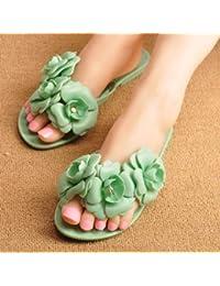 Amazon.es: VARIOS - 2040907031 / Zapatos para mujer ...