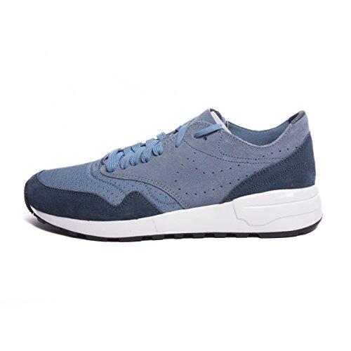 nike-uomo-air-odyssey-dcnstrct-scarpe-sportive-blu-size-42-1-2