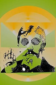 Extreme Proust: Philosopy Of The 'madeleine Moment' por Steve Bachmann epub